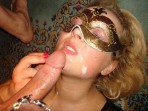 erotische Bilder - kostenlos Pornobilder - Foto 4785