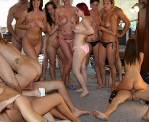 erotische Foto - kostenlos Pornobilder - Foto 2612