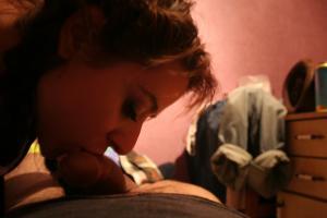 erotische Bilder - kostenlos Pornobilder - Foto 4055