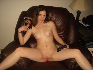 erotische Foto - kostenlos Pornobilder - Foto 6122