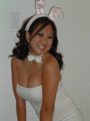 hot japanisch Sex - kostenlos Pornobilder - Foto 1284