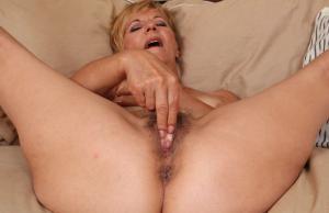 Kostenlos Masturbieren Sexbilder - kostenlos Pornobilder - Foto 4515