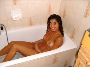 kostenlos Amateur-Sex-Bilder - kostenlos Pornobilder - Foto 448