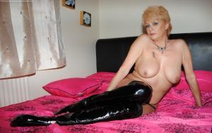 online Reife Frauen - kostenlos Pornobilder - Foto 5023