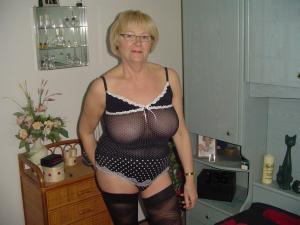 erotische Reife Frauen Pornobilder - kostenlos Pornobilder - Foto 5048
