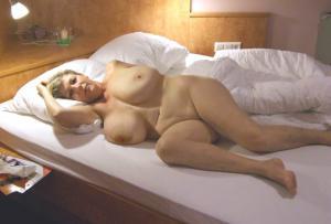 free xxx Pornobilder - kostenlos Pornobilder - Foto 5049