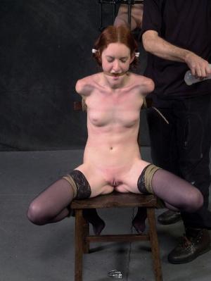 Nackte junge Küken - kostenlos Pornobilder - Foto 5926