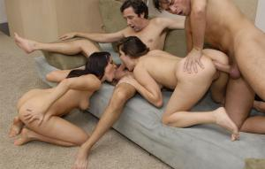 kostenlose xxx Gruppe Sexfotos - kostenlos Pornobilder - Foto 2626