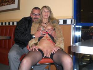 online Pornobilder - kostenlos Pornobilder - Foto 2230