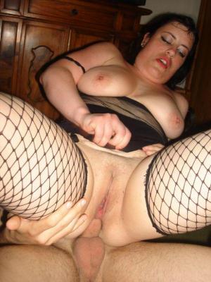 kostenlose Reife Frauen Sexfotos - kostenlos Pornobilder - Foto 4935