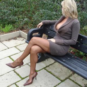 Reife Frauen Sexbilder - kostenlos Pornobilder - Foto 5022