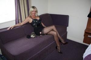 Reife Frauen Sexbilder - kostenlos Pornobilder - Foto 5062
