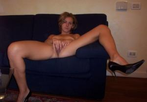 schöne Küken Masturbieren - kostenlos Pornobilder - Foto 4482