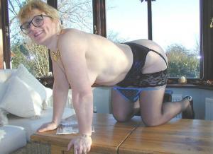 Nackte Reife Frauen Bilder - kostenlos Pornobilder - Foto 5154