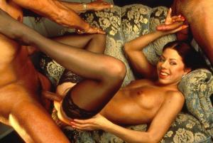 gratis Sexbilder - kostenlos Pornobilder