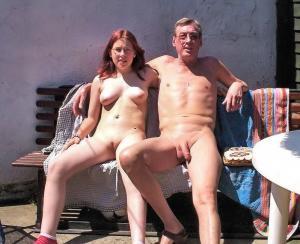 kostenlose Familie xxx Bilder - kostenlos Pornobilder - Foto 2029