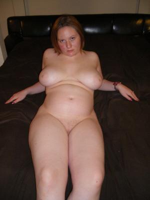 gratis riesige schöne Fraus Sexfotos - kostenlos Pornobilder - Foto 1707