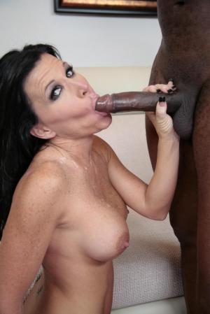 gratis Sexbilder - kostenlos Pornobilder - Foto 5831