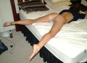 erotische Foto - kostenlos Pornobilder - Foto 262