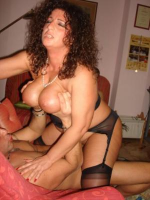 Reife Frauen fucks - kostenlos Pornobilder - Foto 4797