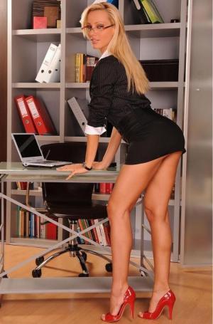 Reife Frauen Sexfotos - kostenlos Pornobilder - Foto 5031