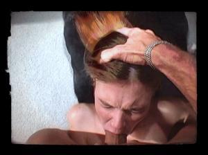 erotische Bilder - kostenlos Pornobilder - Foto 5665