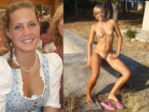 online Pornobilder - kostenlos Pornobilder - Foto 290