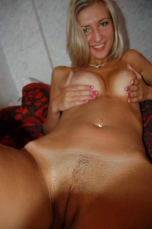 deutsch-Spieler Material - kostenlos Pornobilder - Foto 4243