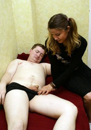 online Pornobilder - kostenlos Pornobilder - Foto 2210