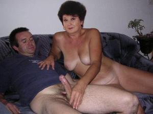 gratis Sexbilder - kostenlos Pornobilder - Foto 2651
