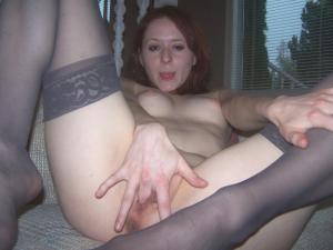 erotische Foto - kostenlos Pornobilder - Foto 4632