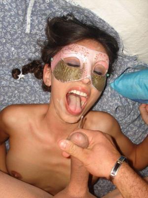 erotische Reife Frauen Pornobilder - kostenlos Pornobilder - Foto 4918