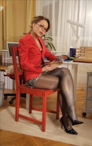 erotische Reife Frauen Pornobilder - kostenlos Pornobilder - Foto 5158