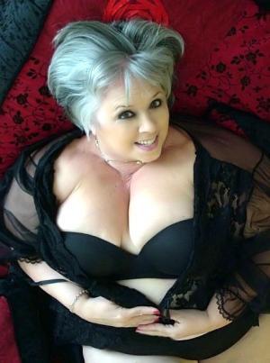 erotische Reife Frauen Pornobilder - kostenlos Pornobilder - Foto 5168