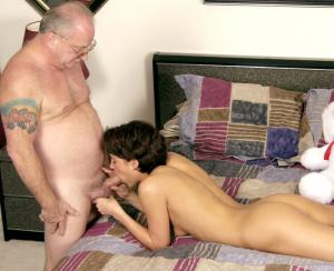 gratis Familie Sex-Fotos - kostenlos Pornobilder - Foto 2058