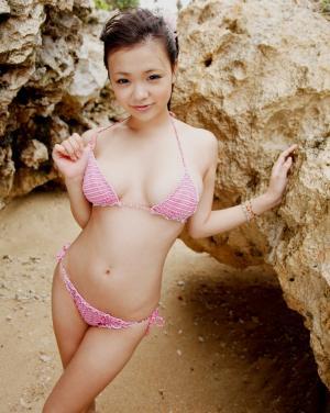 kostenlose Sexbilder - kostenlos Pornobilder - Foto 1197
