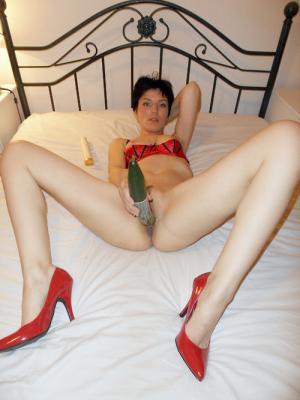 kostenlose Masturbieren Sexbilder - kostenlos Pornobilder - Foto 4644