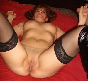 kostenlose Reife Frauen Sexfotos - kostenlos Pornobilder - Foto 4725