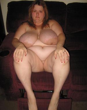 Nackte Vollschlanke Frauen