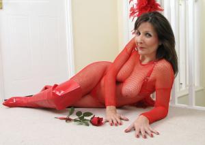 Reife Frauen Sexfotos - kostenlos Pornobilder - Foto 5041