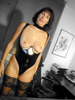 kostenlose Reife Frauen Sexfotos - kostenlos Pornobilder - Foto 5115