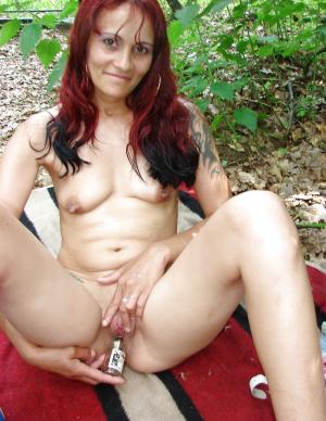 deutsche Mädchen im Aktion, deutsche Sexfotos - kostenlos Pornobilder - Foto 4108
