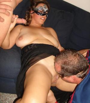 gratis Reife Frauen Bilder - kostenlos Pornobilder - Foto 4996