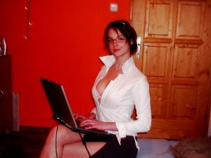 gratis Sexbilder - kostenlos Pornobilder - Foto 4121