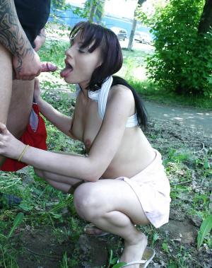 gratis Sexbilder - kostenlos Pornobilder - Foto 4101