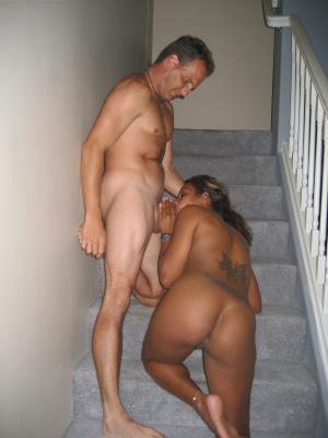 Orgie gangbang Küsten-sex - kostenlos Pornobilder - Foto 2553