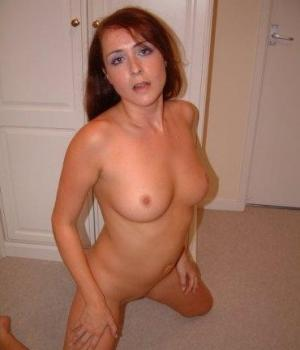 kostenlose deutsche Sexbider - kostenlos Pornobilder - Foto 3877