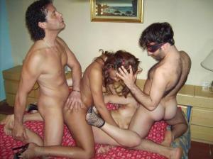 Reife Frauen Sexbilder - kostenlos Pornobilder - Foto 4732