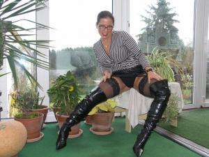 gratis Reife Frauen Bilder - kostenlos Pornobilder - Foto 5046