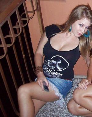 erotische Foto - kostenlos Pornobilder - Foto 4142